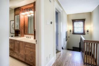 Photo 15: 246 Harvard Avenue in Winnipeg: Crescentwood Single Family Detached for sale (1C)  : MLS®# 202009601