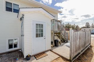 Photo 26: 30 Cherry Lane in Kingston: 404-Kings County Multi-Family for sale (Annapolis Valley)  : MLS®# 202104094