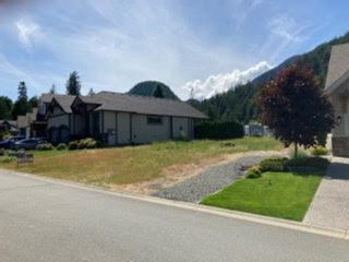 """Photo 2: 9 14500 MORRIS VALLEY Road in Mission: Lake Errock Land for sale in """"Eagle Point Estates"""" : MLS®# R2589434"""