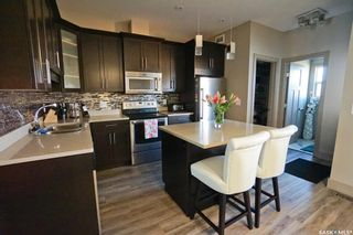 Photo 6: 232 Maningas Bend in Saskatoon: Evergreen Residential for sale : MLS®# SK825833