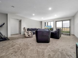 Photo 32: 180 Canyoncrest Point W in Lethbridge: Paradise Canyon Residential for sale : MLS®# A1063910