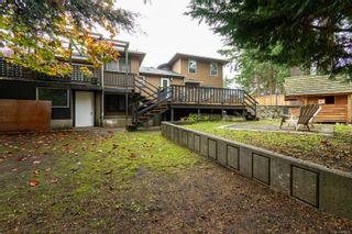 Photo 37: 4821 Cordova Bay Rd in : SE Cordova Bay House for sale (Saanich East)  : MLS®# 858939