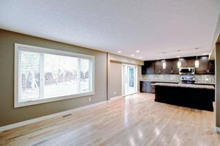 Photo 7: 193 Tuscarora Place NW in Calgary: Tuscany Detached for sale : MLS®# A1150540