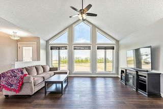 Photo 6: 88135 666 Avenue E: Rural Foothills County Detached for sale : MLS®# C4261884