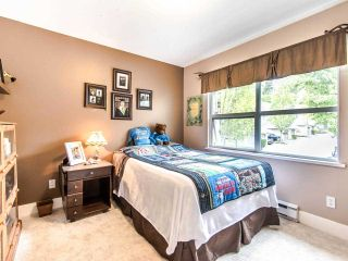 Photo 21: 57 650 ROCHE POINT Drive in North Vancouver: Roche Point Townhouse for sale : MLS®# R2494055