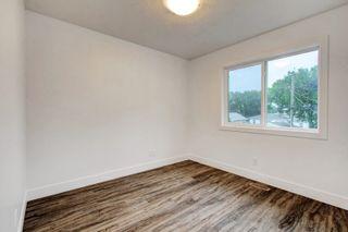 Photo 31: 2 11903 63 Street in Edmonton: Zone 06 House Half Duplex for sale : MLS®# E4261189