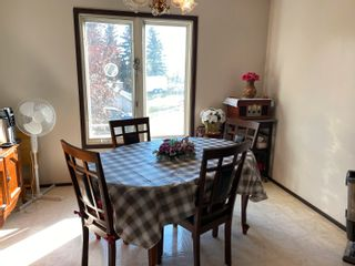Photo 17: 450080 HWY 795: Rural Wetaskiwin County House for sale : MLS®# E4264794