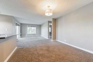 Photo 10: 202 534 WATT Boulevard in Edmonton: Zone 53 Condo for sale : MLS®# E4263736