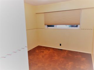 Photo 33: 1632 IRWIN Street in Prince George: Seymour House for sale (PG City Central (Zone 72))  : MLS®# R2520503