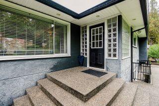 Photo 4: 5885 BRAEMAR Avenue in Burnaby: Deer Lake House for sale (Burnaby South)  : MLS®# R2620559
