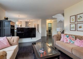 Photo 10: 569 Rocky Ridge Bay NW in Calgary: Rocky Ridge Detached for sale : MLS®# A1140895