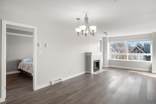 """Photo 25: 308 7088 MONT ROYAL Square in Vancouver: Champlain Heights Condo for sale in """"The Brittany"""" (Vancouver East)  : MLS®# R2558562"""