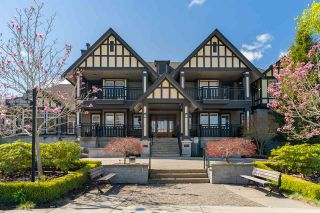 """Photo 56: 22 15152 62A Avenue in Surrey: Sullivan Station Townhouse for sale in """"Uplands"""" : MLS®# R2551834"""