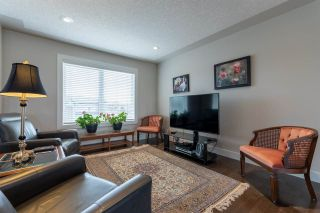 Photo 24: 1584 HECTOR Road in Edmonton: Zone 14 House for sale : MLS®# E4241162