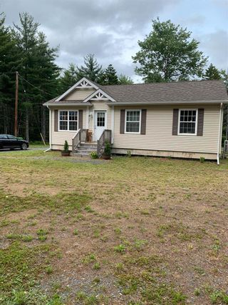 Photo 18: 3368 Upper Branch Road in Upper Branch: 405-Lunenburg County Residential for sale (South Shore)  : MLS®# 202116825