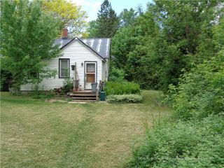 Photo 4: 2779 Mary Street in Ramara: Brechin House (Bungalow) for sale : MLS®# X3510384