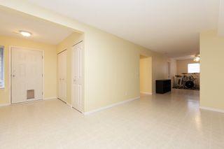 "Photo 28: 13412 237A Street in Maple Ridge: Silver Valley House for sale in ""Rock ridge"" : MLS®# R2517936"
