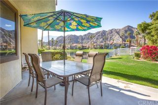 Photo 43: 55099 Tanglewood in La Quinta: Residential for sale (313 - La Quinta South of HWY 111)  : MLS®# OC21013766
