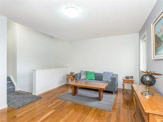 Photo 14: 154 SADDLEMONT Boulevard NE in Calgary: Saddle Ridge House for sale : MLS®# C4105563