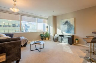 Photo 4: 1002 1914 Hamilton Street in Regina: Downtown District Residential for sale : MLS®# SK874005
