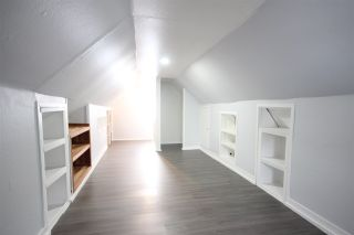 Photo 15: 12308 104 Street in Edmonton: Zone 08 House for sale : MLS®# E4225920