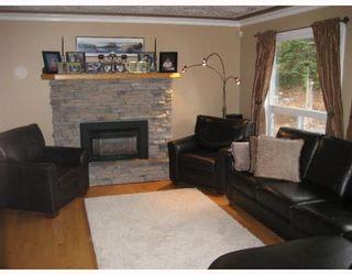 Photo 10: 13575 KLEIN RD in Prince George: Buckhorn House for sale (PG Rural South (Zone 78))  : MLS®# N196328