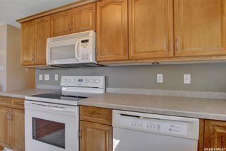 Photo 12: B 9 Angus Road in Regina: Coronation Park Residential for sale : MLS®# SK845933