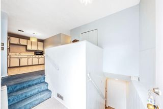 Photo 2: 73 Penworth Close SE in Calgary: Penbrooke Meadows Row/Townhouse for sale : MLS®# A1154319