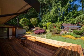 Photo 33: 3767 REGENT AVENUE in North Vancouver: Upper Lonsdale House for sale : MLS®# R2457014