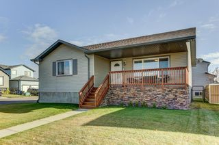 Photo 32: 541 Carriage Lane Drive: Carstairs Detached for sale : MLS®# A1039901