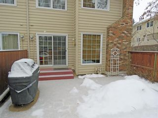 Photo 38: 373 Point Mckay Gardens NW in Calgary: Point McKay Row/Townhouse for sale : MLS®# A1063969