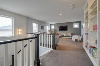 Photo 22: 1556 CUNNINGHAM Cape in Edmonton: Zone 55 House for sale : MLS®# E4239741