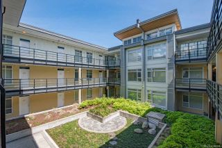 Photo 10: 318 5288 GRIMMER STREET in Burnaby: Metrotown Condo for sale (Burnaby South)  : MLS®# R2371365
