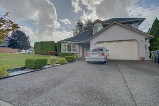 Photo 4: 31034 SIDONI Avenue in Abbotsford: Abbotsford West House for sale : MLS®# R2619617