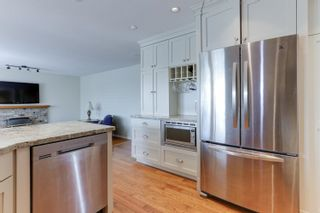 Photo 11: 1236 KENSINGTON Place in Port Coquitlam: Citadel PQ House for sale : MLS®# R2603349