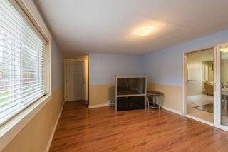 Photo 7: 13090 72 Avenue in Surrey: West Newton House for sale : MLS®# R2154059