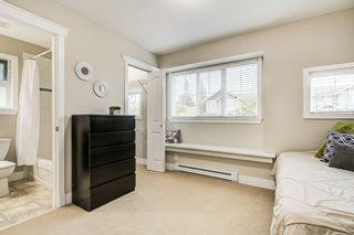 Photo 10: 6033 164 Street in Surrey: Cloverdale BC House for sale (Cloverdale)  : MLS®# R2523965