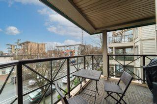 Photo 18: 303 935 Johnson St in : Vi Downtown Condo for sale (Victoria)  : MLS®# 872045