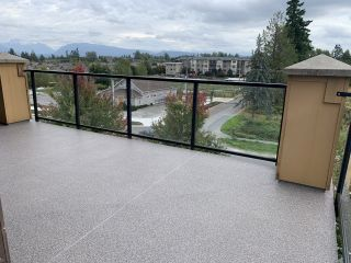 Photo 14: 589 8288 207A Street in Langley: Willoughby Heights Condo for sale : MLS®# R2622849