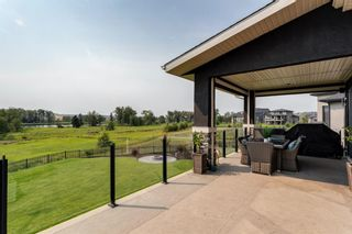 Photo 21: 145 Cranbrook Heights SE in Calgary: Cranston Detached for sale : MLS®# A1132528