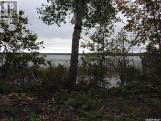 Photo 1: Lot 27 Delaronde WAY in Delaronde Lake: Vacant Land for sale : MLS®# SK841912