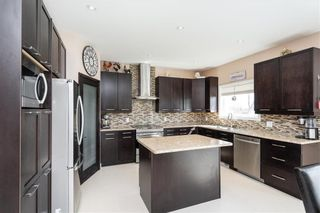 Photo 11: 72009 PINE Road South in St Clements: R02 Residential for sale : MLS®# 202111274