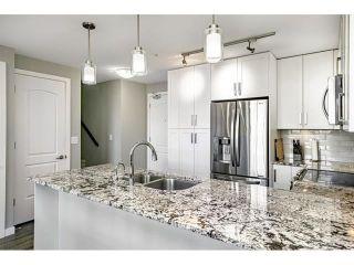 "Photo 10: 410 6490 194 Street in Surrey: Clayton Condo for sale in ""WATERSTONE"" (Cloverdale)  : MLS®# R2573743"
