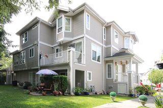 Photo 4: 52 22888 WINDSOR COURT in Richmond: Hamilton RI Townhouse for sale : MLS®# R2483447