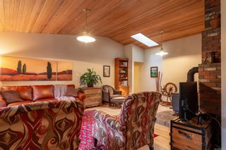 Photo 19: 958 Frenchman Rd in : NI Kelsey Bay/Sayward House for sale (North Island)  : MLS®# 867464