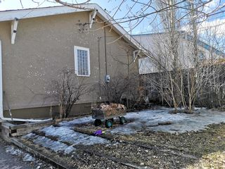 Photo 15: 1314 20 Avenue NW in Calgary: Capitol Hill Detached for sale : MLS®# A1080077