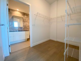 Photo 14: 603 6733 CAMBIE Street in Vancouver: South Cambie Condo for sale (Vancouver West)  : MLS®# R2614471