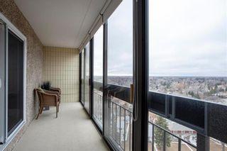 Photo 15: 15G 1975 Corydon Avenue in Winnipeg: Tuxedo Condominium for sale (1E)  : MLS®# 202106500