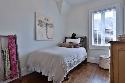 Photo 9: Photos: 173 W Glengrove Avenue in Toronto: Lawrence Park South House (2-Storey) for sale (Toronto C04)  : MLS®# C3716690