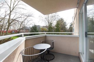 Photo 18: 327 40 W Gorge Rd in VICTORIA: SW Gorge Condo for sale (Saanich West)  : MLS®# 781026